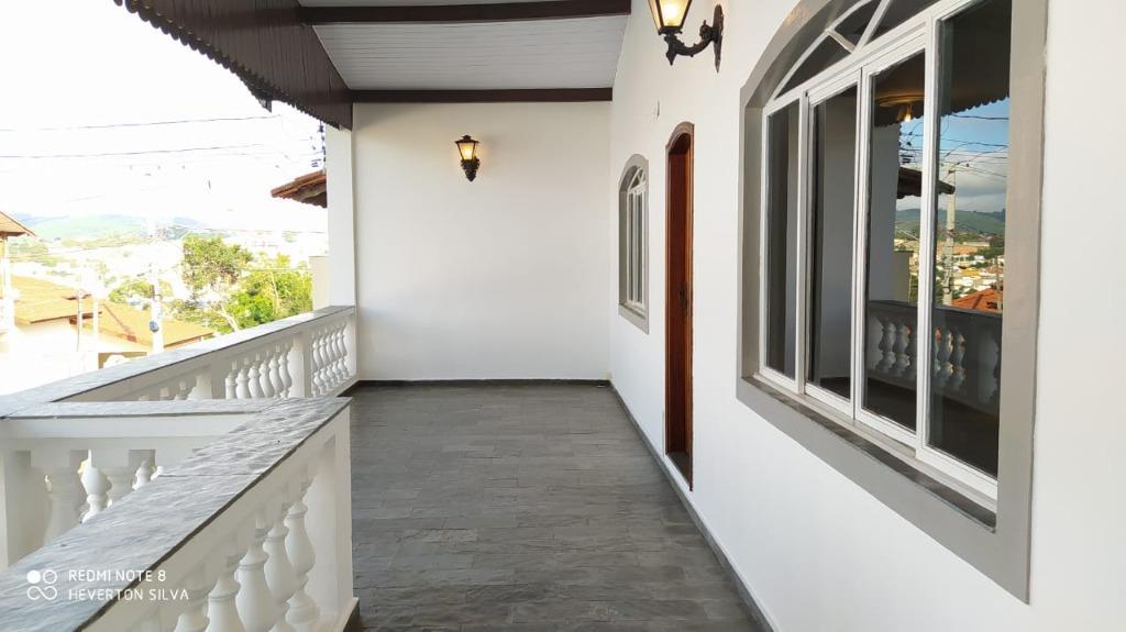 FOTO22 - Casa 3 quartos para alugar Itatiba,SP - R$ 2.600 - CA1993 - 23