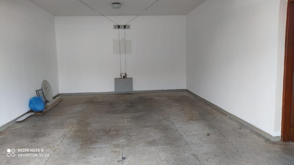 FOTO3 - Casa 3 quartos para alugar Itatiba,SP - R$ 2.600 - CA1993 - 4