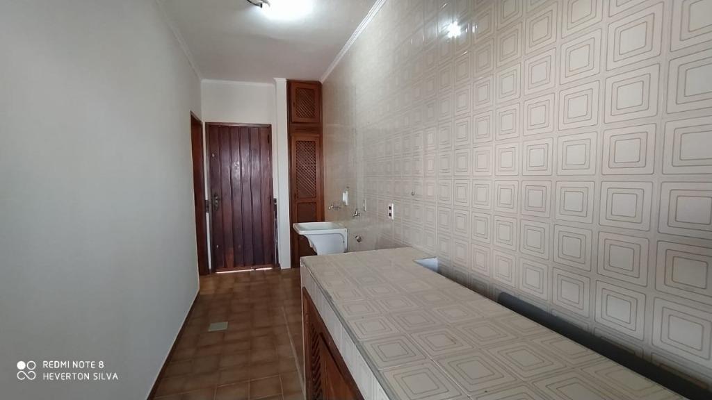 FOTO4 - Casa 3 quartos para alugar Itatiba,SP - R$ 2.600 - CA1993 - 5