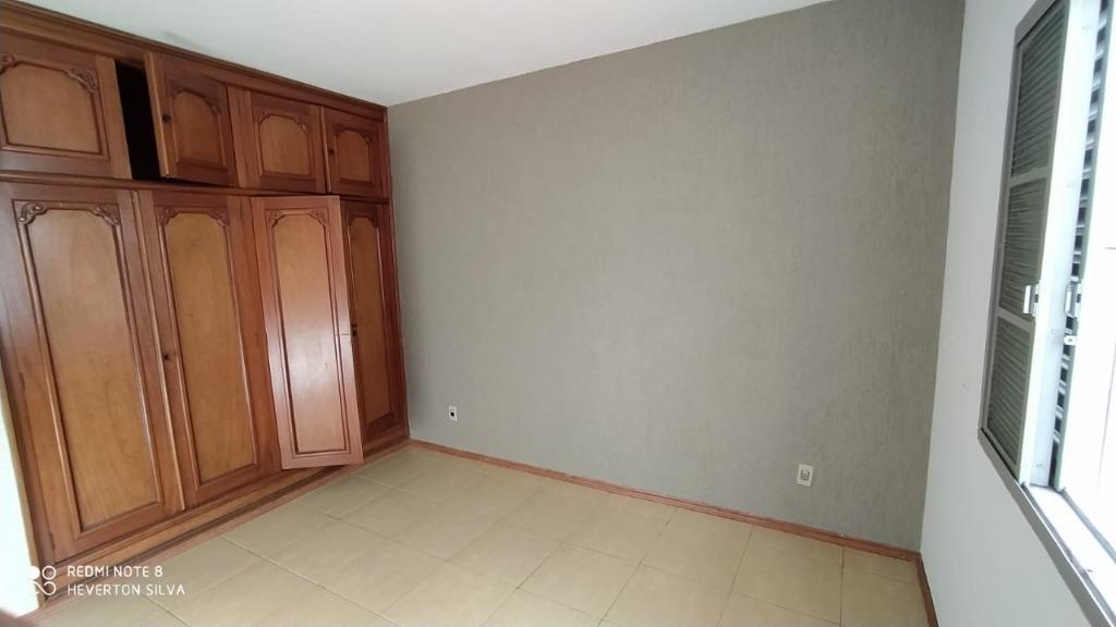 FOTO5 - Casa 3 quartos para alugar Itatiba,SP - R$ 2.600 - CA1993 - 6