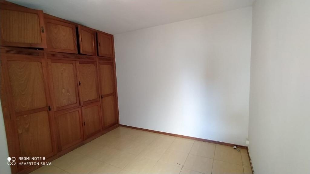 FOTO6 - Casa 3 quartos para alugar Itatiba,SP - R$ 2.600 - CA1993 - 7