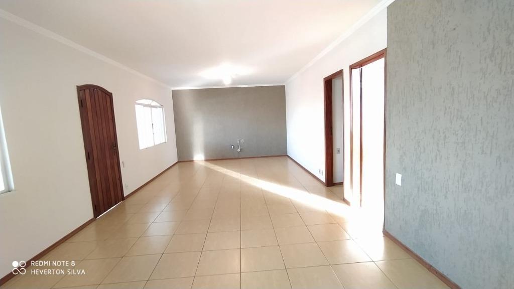 FOTO7 - Casa 3 quartos para alugar Itatiba,SP - R$ 2.600 - CA1993 - 8