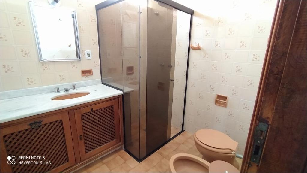 FOTO9 - Casa 3 quartos para alugar Itatiba,SP - R$ 2.600 - CA1993 - 10