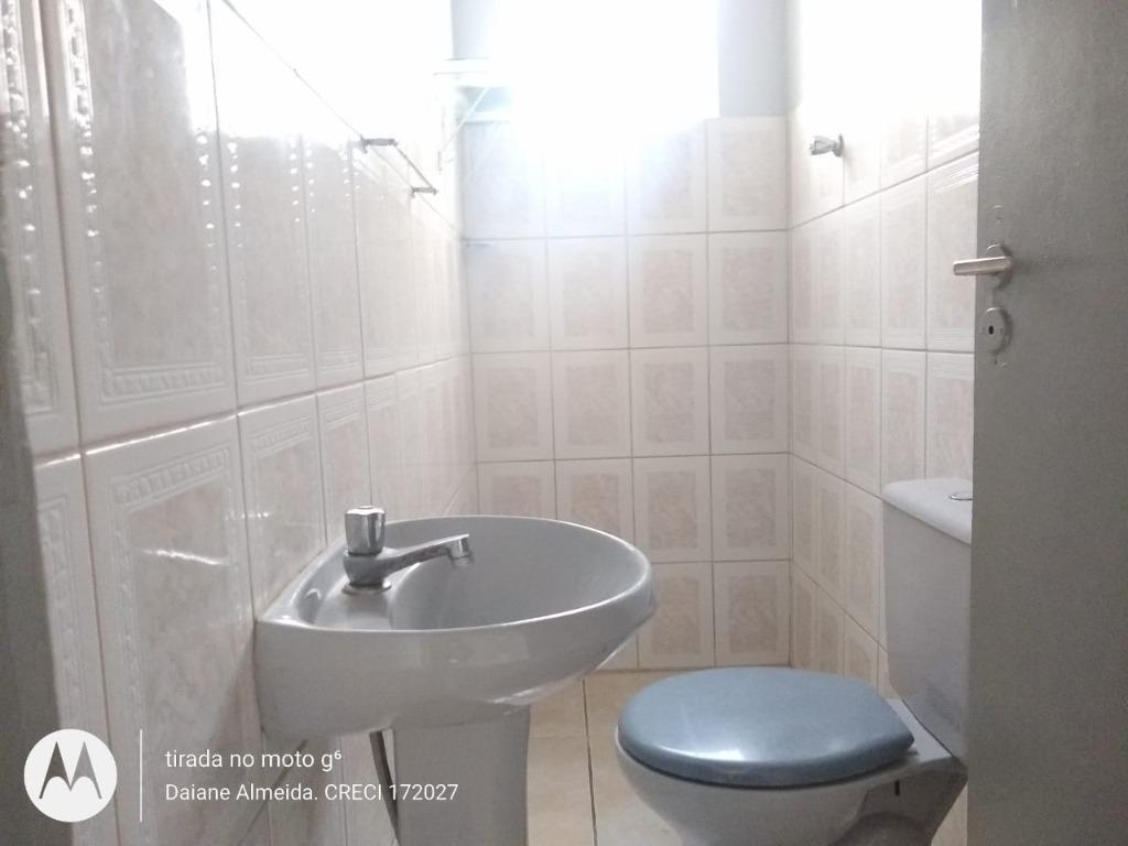 FOTO10 - Casa 2 quartos à venda Itatiba,SP - R$ 250.000 - CA1999 - 12