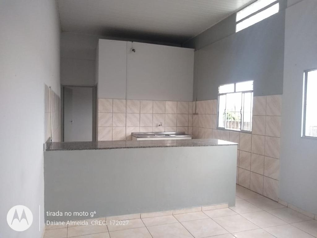 FOTO12 - Casa 2 quartos à venda Itatiba,SP - R$ 250.000 - CA1999 - 14