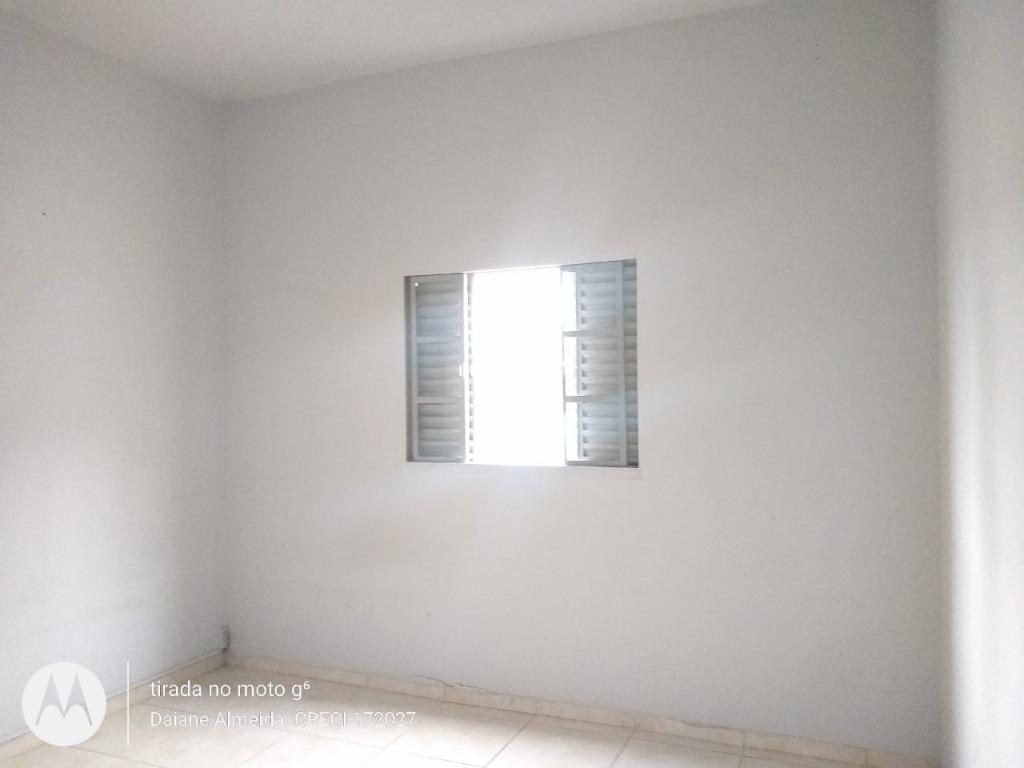 FOTO14 - Casa 2 quartos à venda Itatiba,SP - R$ 250.000 - CA1999 - 16