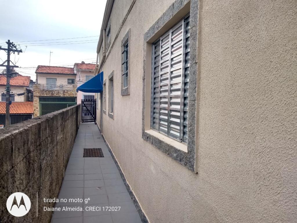 FOTO3 - Casa 2 quartos à venda Itatiba,SP - R$ 250.000 - CA1999 - 5