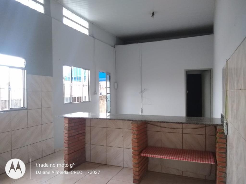 FOTO8 - Casa 2 quartos à venda Itatiba,SP - R$ 250.000 - CA1999 - 10