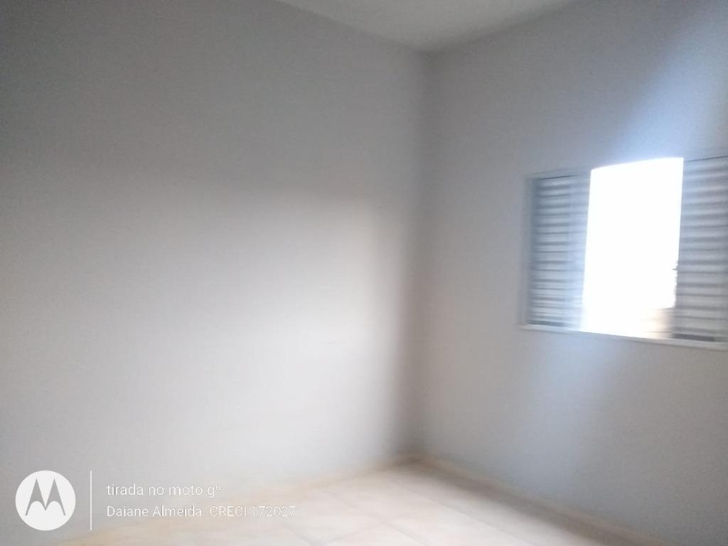 FOTO9 - Casa 2 quartos à venda Itatiba,SP - R$ 250.000 - CA1999 - 11