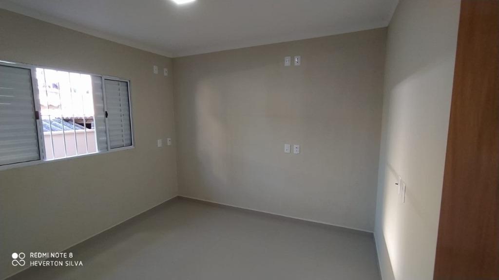 FOTO1 - Casa 2 quartos à venda Itatiba,SP - R$ 269.000 - CA2014 - 3