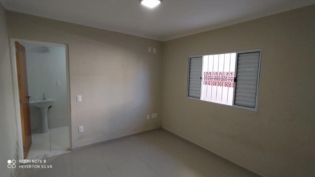 FOTO2 - Casa 2 quartos à venda Itatiba,SP - R$ 269.000 - CA2014 - 4