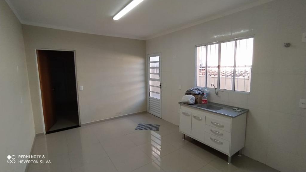 FOTO3 - Casa 2 quartos à venda Itatiba,SP - R$ 269.000 - CA2014 - 5