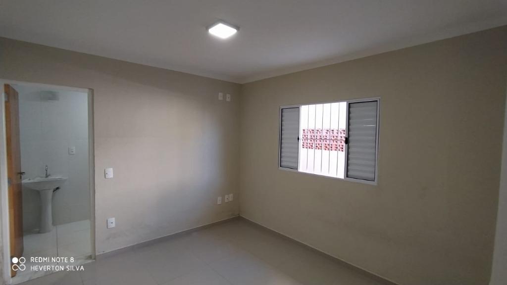 FOTO4 - Casa 2 quartos à venda Itatiba,SP - R$ 269.000 - CA2014 - 6