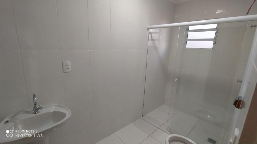 FOTO5 - Casa 2 quartos à venda Itatiba,SP - R$ 269.000 - CA2014 - 7