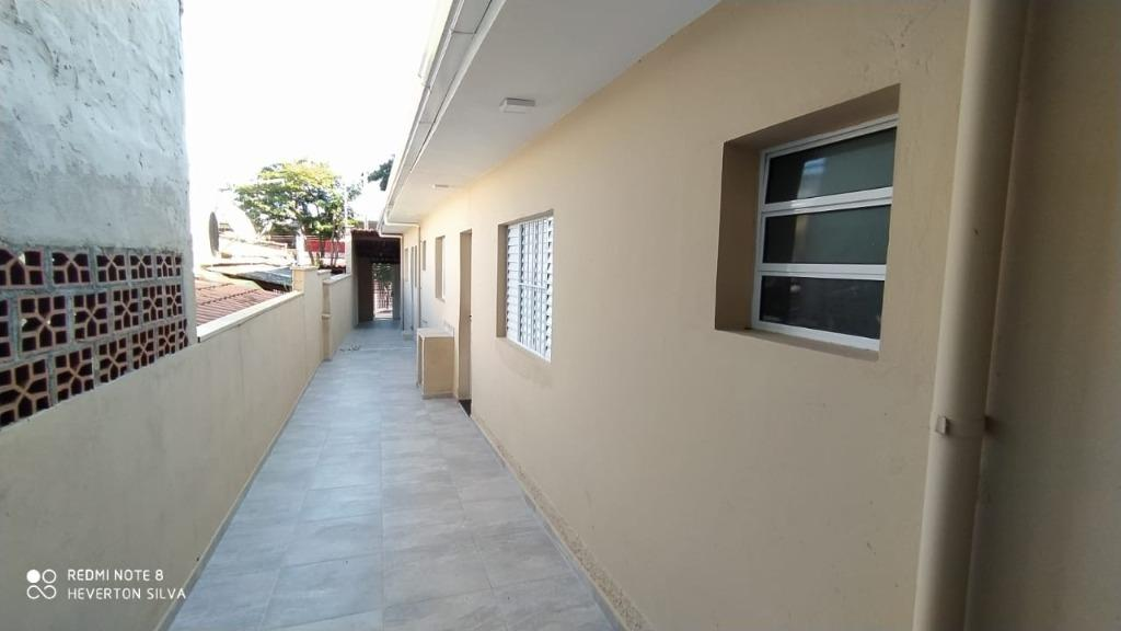 FOTO7 - Casa 2 quartos à venda Itatiba,SP - R$ 269.000 - CA2014 - 9