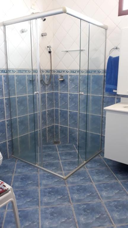 FOTO12 - Casa 4 quartos à venda Itatiba,SP Nova Itatiba - R$ 690.000 - CA2021 - 14