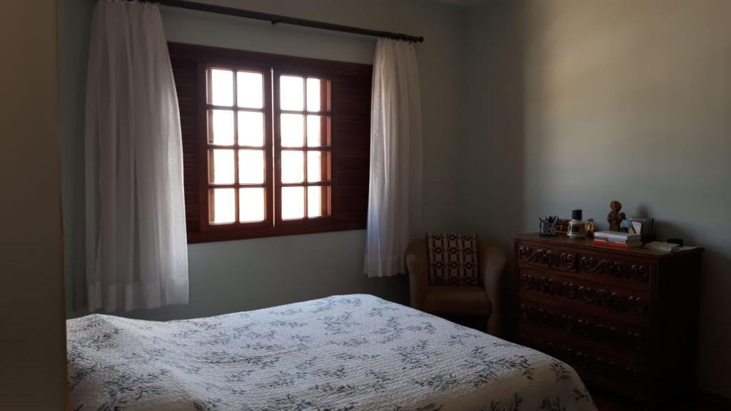FOTO6 - Casa 4 quartos à venda Itatiba,SP Nova Itatiba - R$ 690.000 - CA2021 - 8