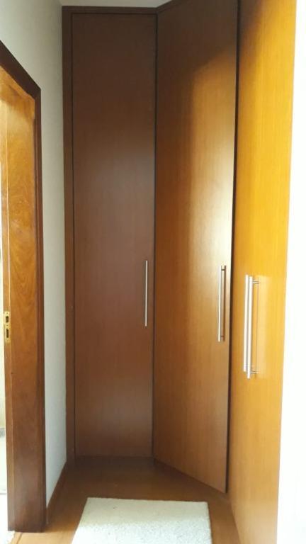 FOTO9 - Casa 4 quartos à venda Itatiba,SP Nova Itatiba - R$ 690.000 - CA2021 - 11