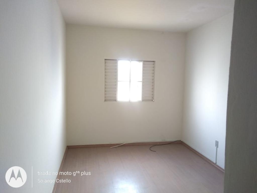 FOTO2 - Casa 3 quartos para alugar Itatiba,SP - R$ 1.200 - CA2026 - 4