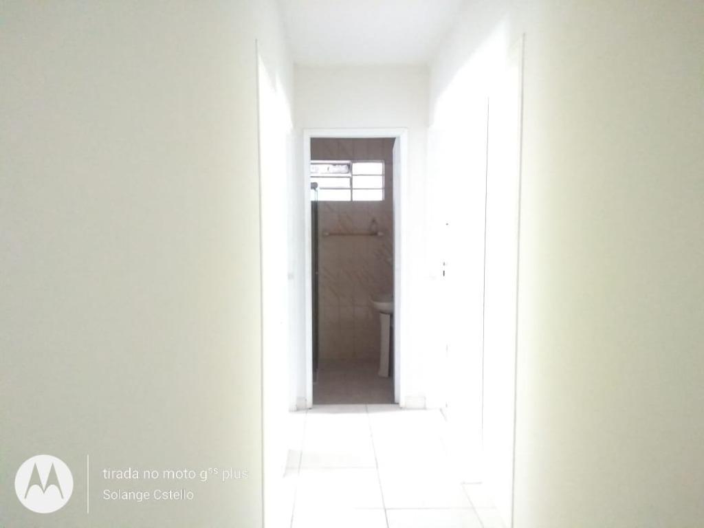 FOTO6 - Casa 3 quartos para alugar Itatiba,SP - R$ 1.200 - CA2026 - 8