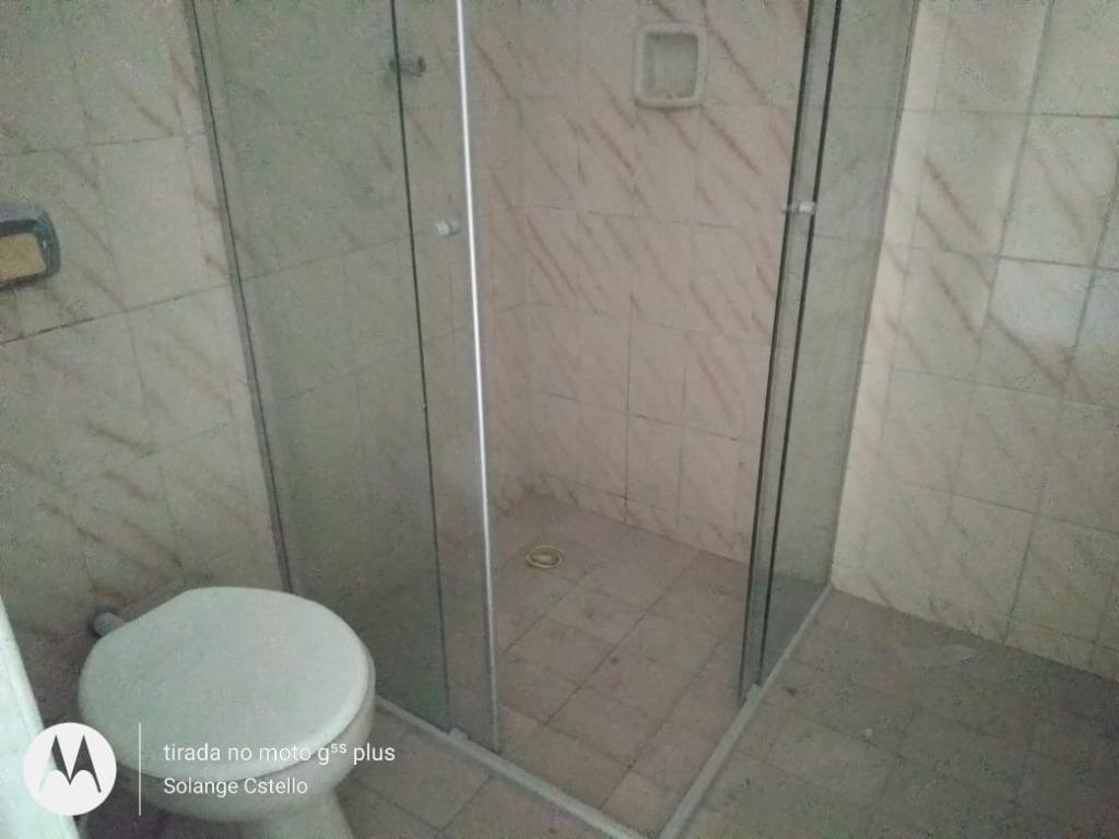 FOTO7 - Casa 3 quartos para alugar Itatiba,SP - R$ 1.200 - CA2026 - 9