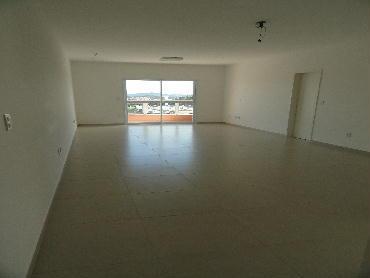 FOTO0 - Apartamento 3 quartos à venda Itatiba,SP - R$ 636.000 - AP0034 - 1