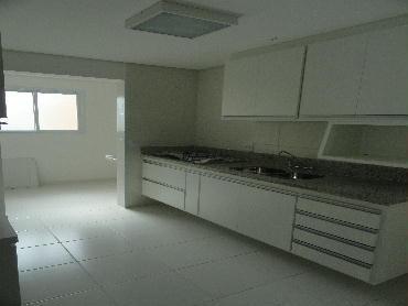 FOTO1 - Apartamento 3 quartos à venda Itatiba,SP - R$ 636.000 - AP0034 - 3