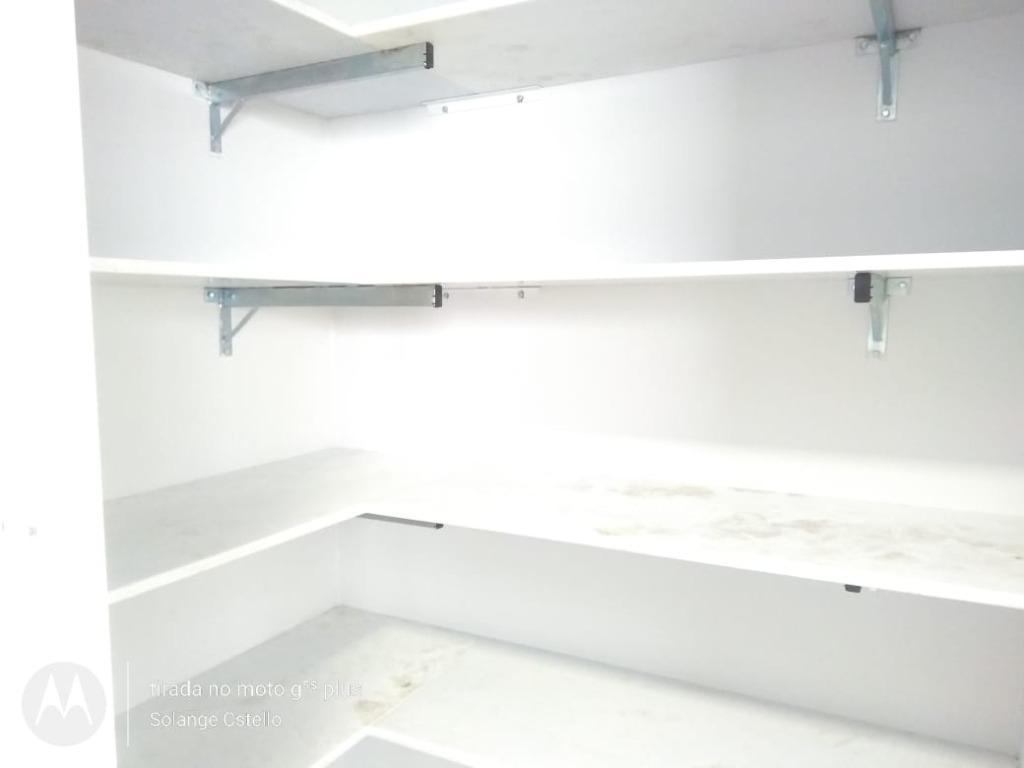 FOTO10 - Casa em Condomínio 3 quartos à venda Itatiba,SP - R$ 1.500.000 - VICN30040 - 11