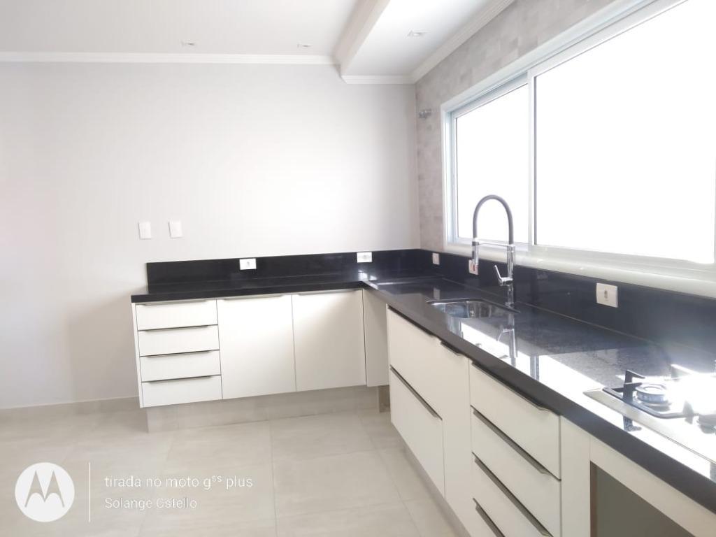 FOTO11 - Casa em Condomínio 3 quartos à venda Itatiba,SP - R$ 1.500.000 - VICN30040 - 12