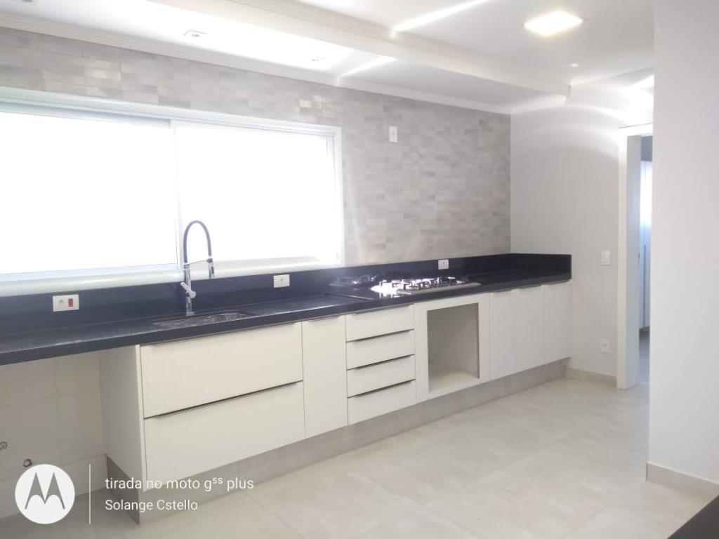 FOTO12 - Casa em Condomínio 3 quartos à venda Itatiba,SP - R$ 1.500.000 - VICN30040 - 13