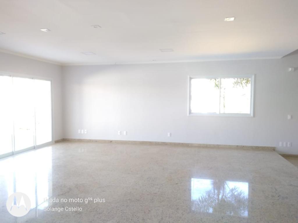 FOTO14 - Casa em Condomínio 3 quartos à venda Itatiba,SP - R$ 1.500.000 - VICN30040 - 15