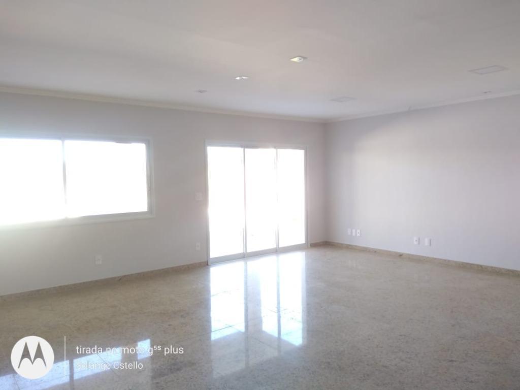 FOTO15 - Casa em Condomínio 3 quartos à venda Itatiba,SP - R$ 1.500.000 - VICN30040 - 16