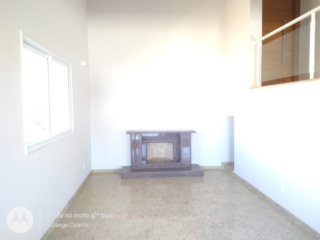 FOTO16 - Casa em Condomínio 3 quartos à venda Itatiba,SP - R$ 1.500.000 - VICN30040 - 17