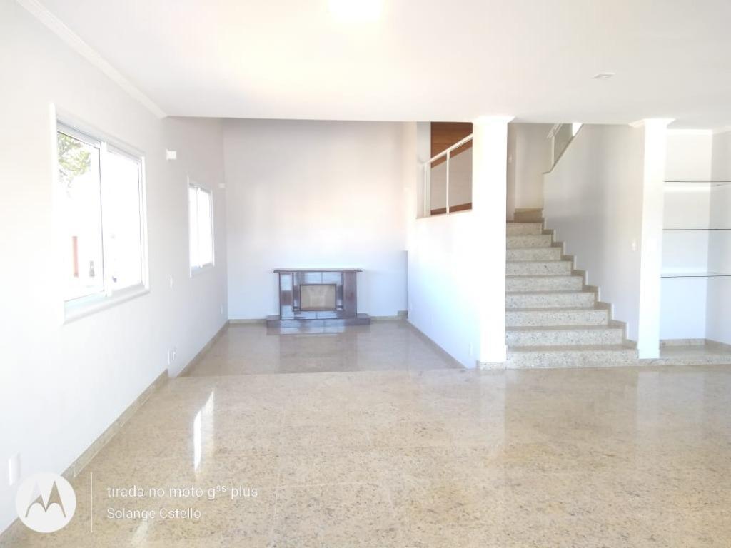 FOTO17 - Casa em Condomínio 3 quartos à venda Itatiba,SP - R$ 1.500.000 - VICN30040 - 18