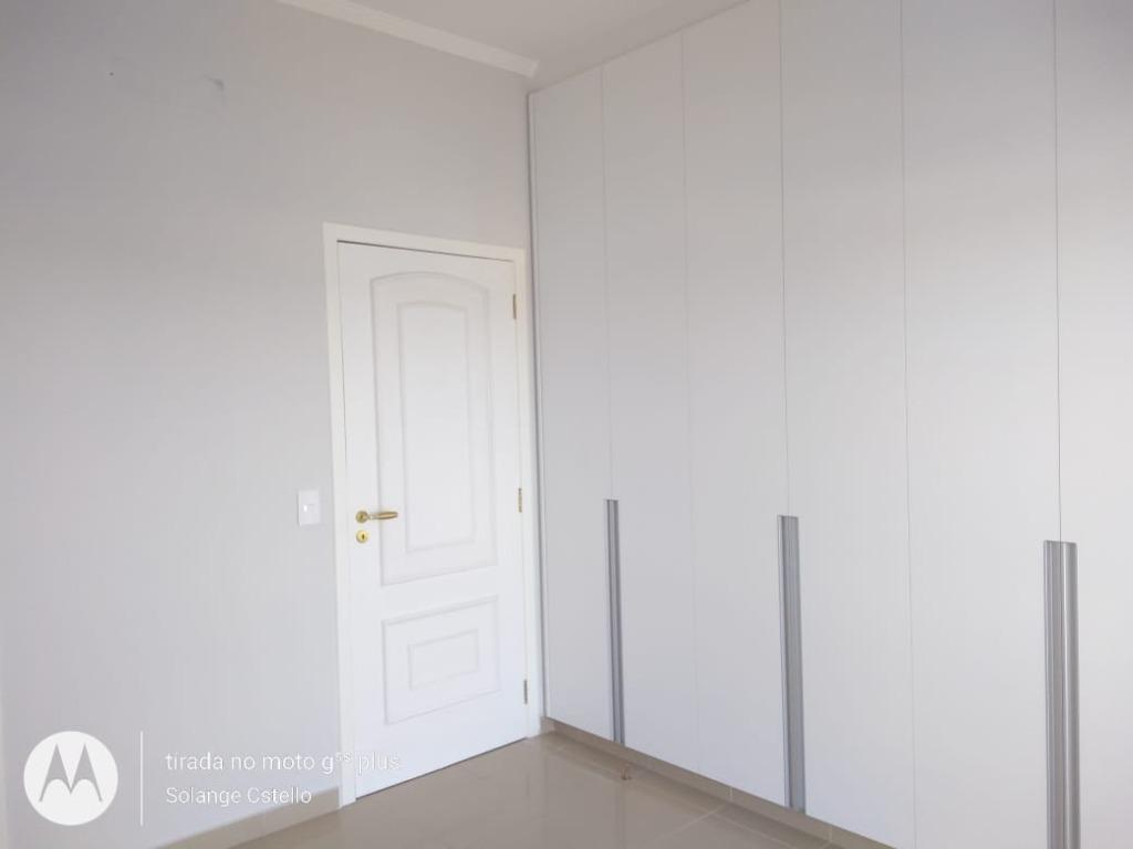 FOTO18 - Casa em Condomínio 3 quartos à venda Itatiba,SP - R$ 1.500.000 - VICN30040 - 19