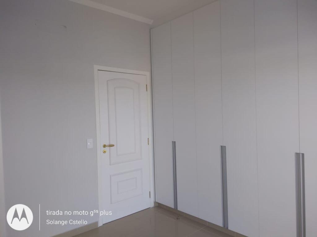 FOTO19 - Casa em Condomínio 3 quartos à venda Itatiba,SP - R$ 1.500.000 - VICN30040 - 20