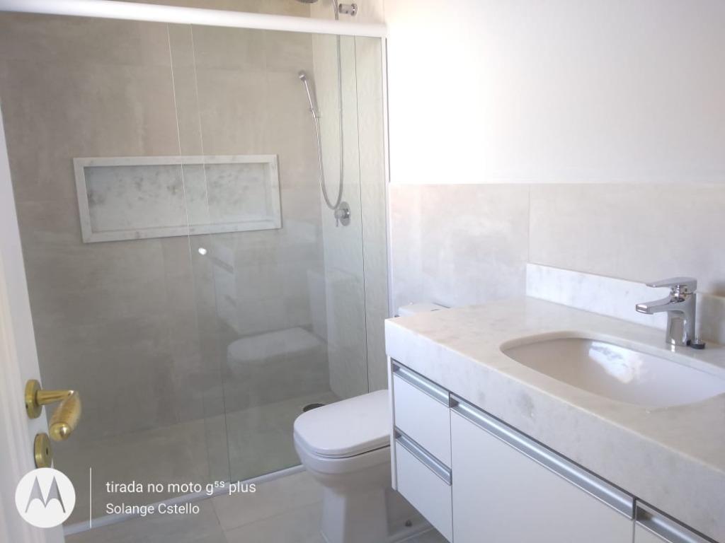 FOTO20 - Casa em Condomínio 3 quartos à venda Itatiba,SP - R$ 1.500.000 - VICN30040 - 21