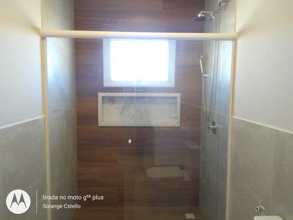 FOTO21 - Casa em Condomínio 3 quartos à venda Itatiba,SP - R$ 1.500.000 - VICN30040 - 22