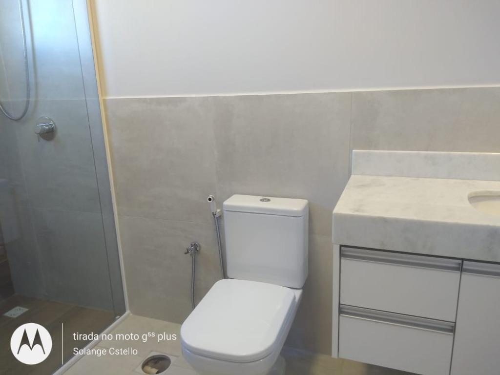 FOTO22 - Casa em Condomínio 3 quartos à venda Itatiba,SP - R$ 1.500.000 - VICN30040 - 23