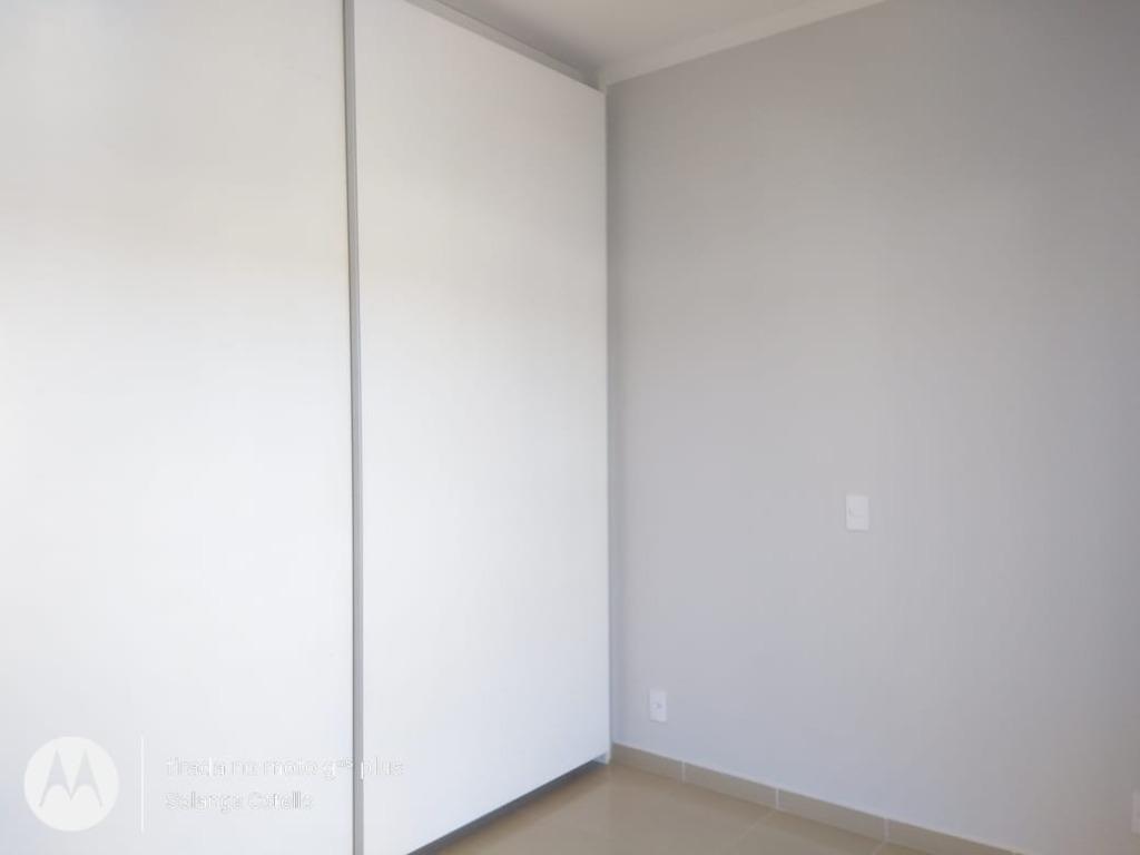 FOTO23 - Casa em Condomínio 3 quartos à venda Itatiba,SP - R$ 1.500.000 - VICN30040 - 24