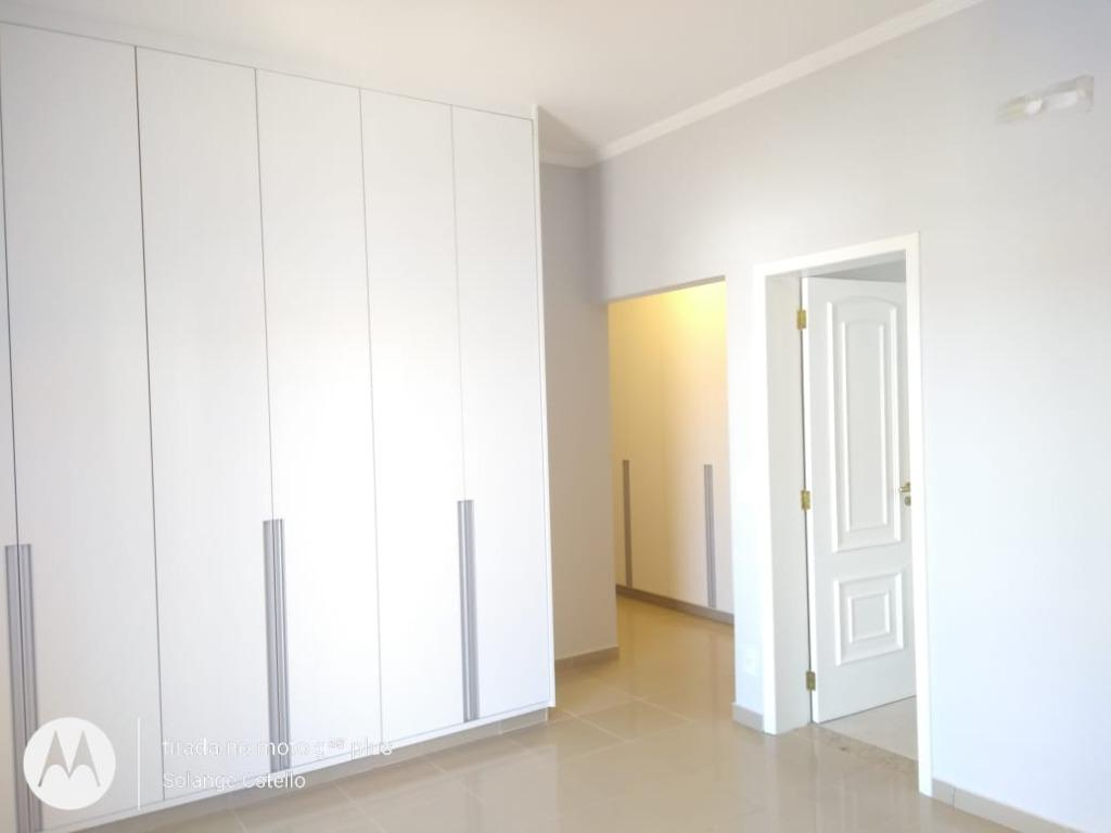 FOTO24 - Casa em Condomínio 3 quartos à venda Itatiba,SP - R$ 1.500.000 - VICN30040 - 25