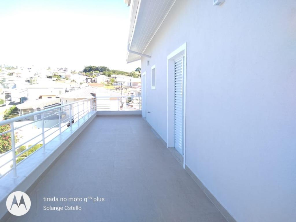 FOTO25 - Casa em Condomínio 3 quartos à venda Itatiba,SP - R$ 1.500.000 - VICN30040 - 26