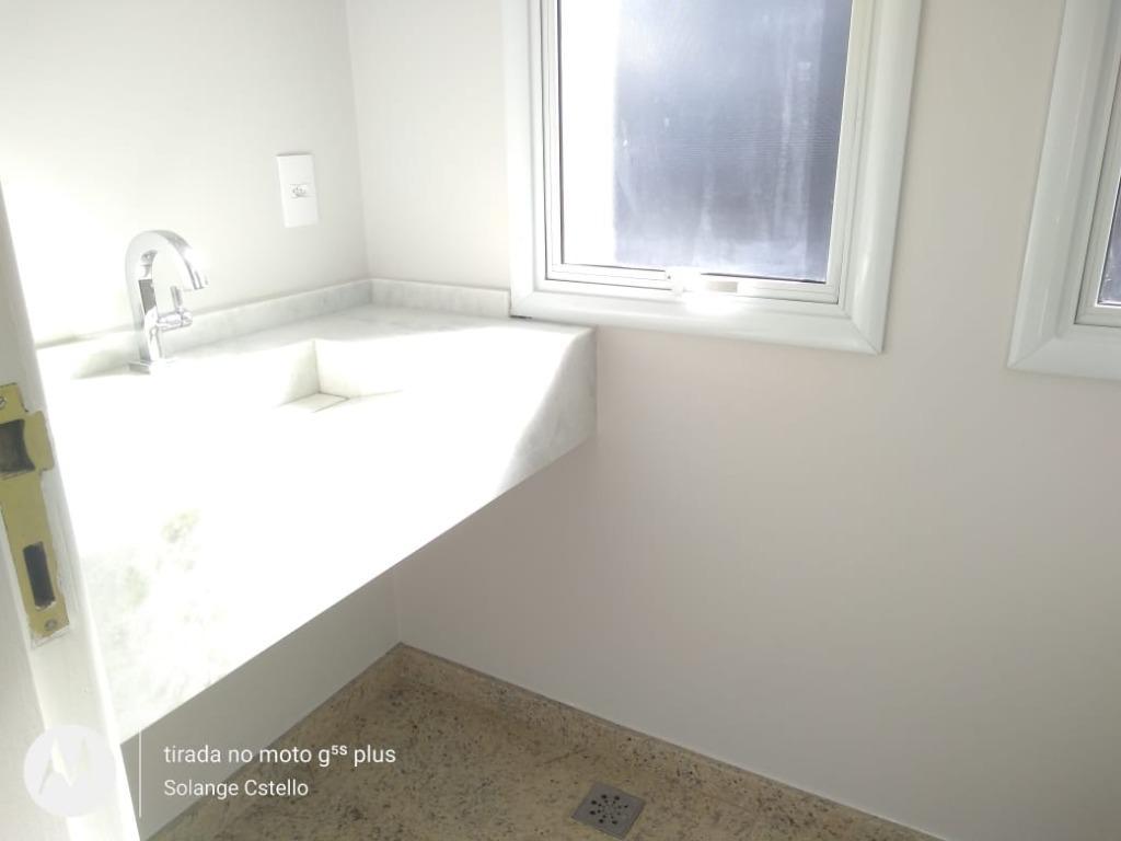 FOTO4 - Casa em Condomínio 3 quartos à venda Itatiba,SP - R$ 1.500.000 - VICN30040 - 5