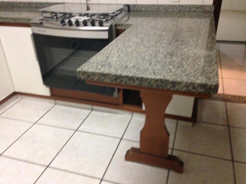 FOTO12 - Casa 3 quartos à venda Itatiba,SP - R$ 550.000 - CA2043 - 13