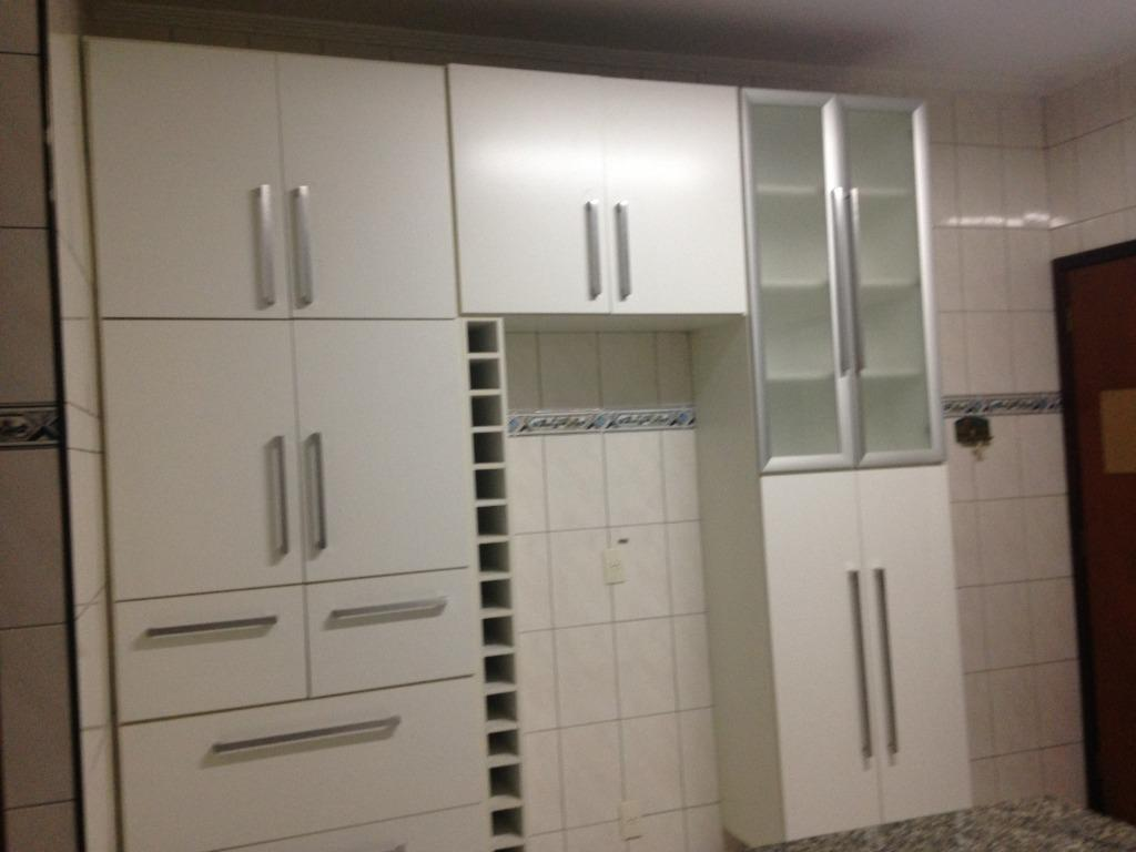 FOTO13 - Casa 3 quartos à venda Itatiba,SP - R$ 550.000 - CA2043 - 14