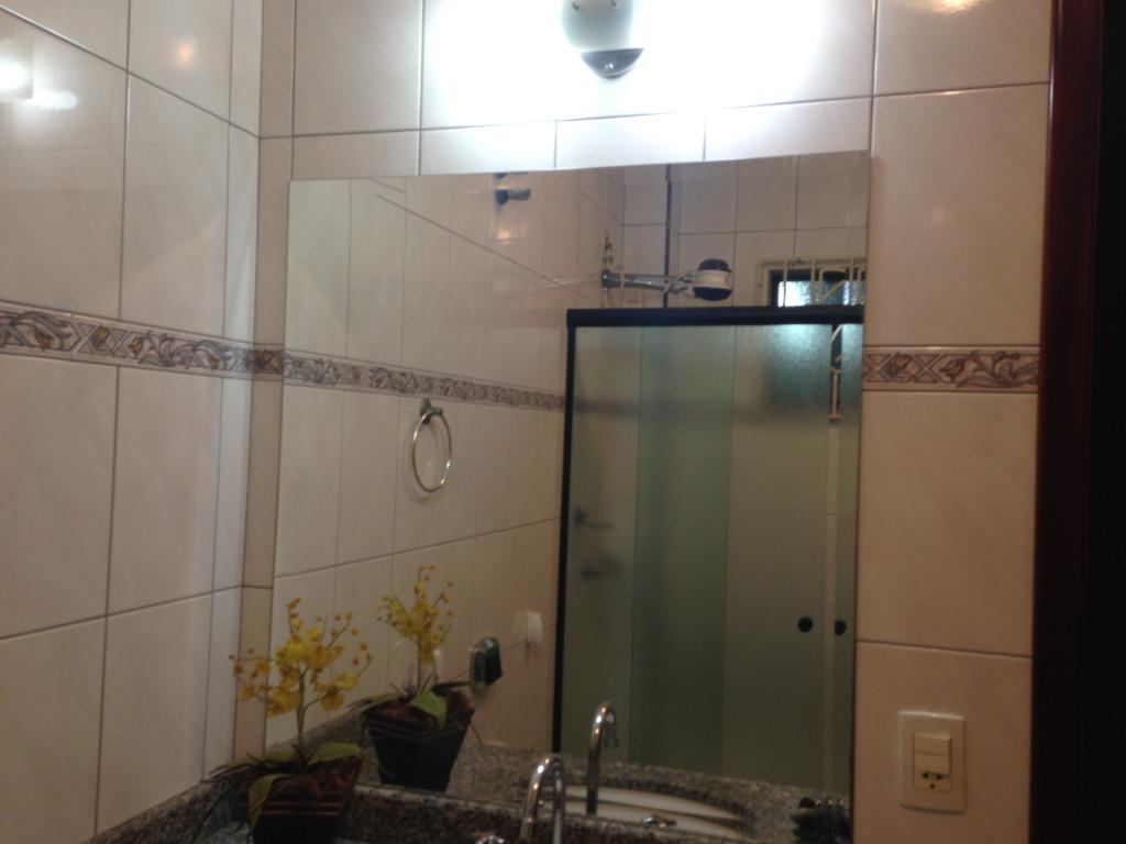 FOTO16 - Casa 3 quartos à venda Itatiba,SP - R$ 550.000 - CA2043 - 17