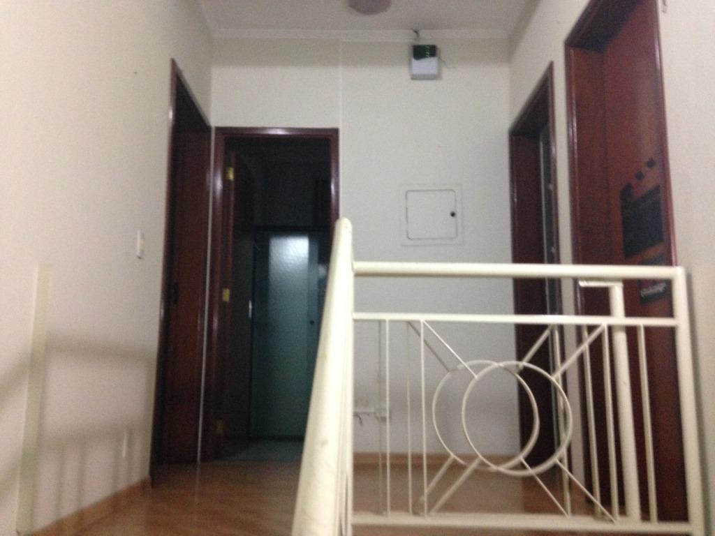 FOTO17 - Casa 3 quartos à venda Itatiba,SP - R$ 550.000 - CA2043 - 18