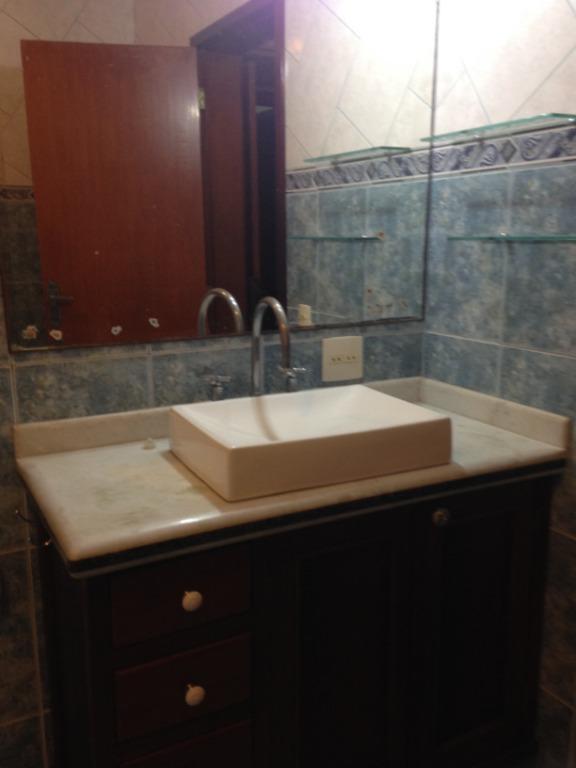 FOTO18 - Casa 3 quartos à venda Itatiba,SP - R$ 550.000 - CA2043 - 19