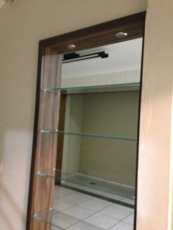 FOTO19 - Casa 3 quartos à venda Itatiba,SP - R$ 550.000 - CA2043 - 20