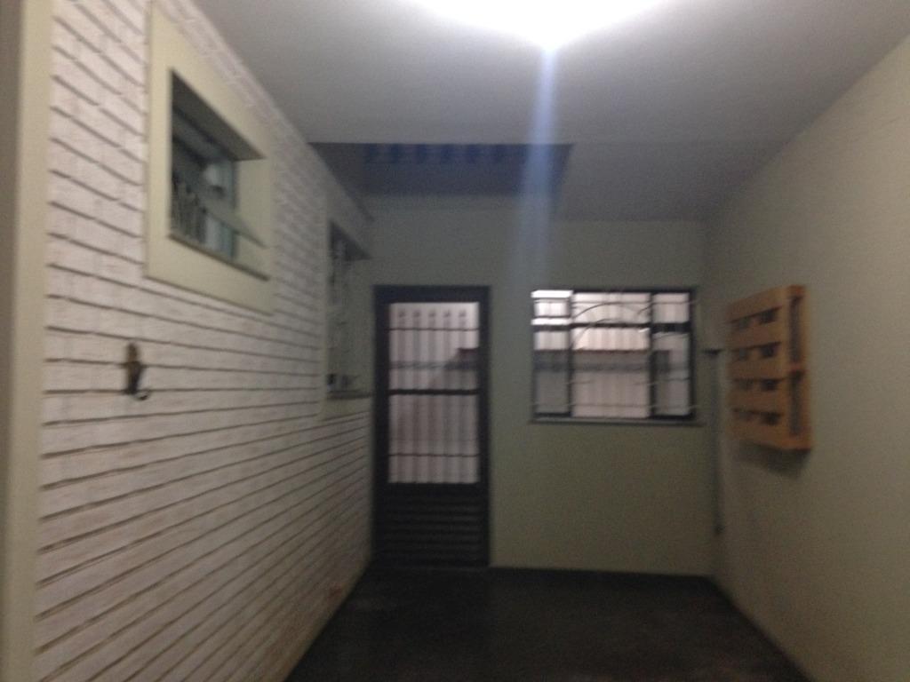 FOTO20 - Casa 3 quartos à venda Itatiba,SP - R$ 550.000 - CA2043 - 21